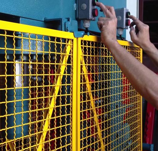 materiais elétricos Santana de Parnaíba, materiais elétricos Cajamar, materiais elétricos Alphaville