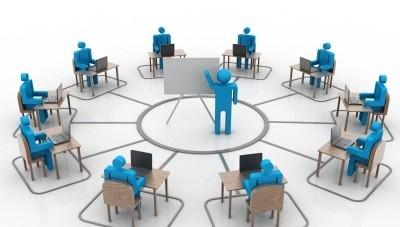 Assessoria e Adequação NR 12 treinamento