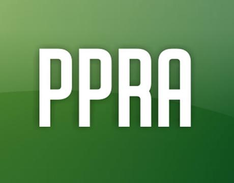NR09 – PPRA, Plano de Prevenção de Riscos Ambientais