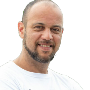 Davis Ferreira